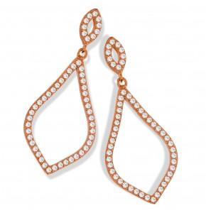 Alvira Earrings