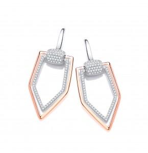 Maja Earrings