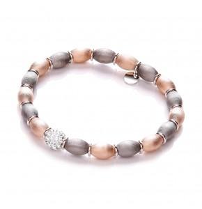 Saffron Bracelet