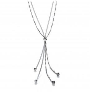 Elexa Necklace