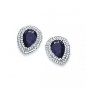 Estee Earrings