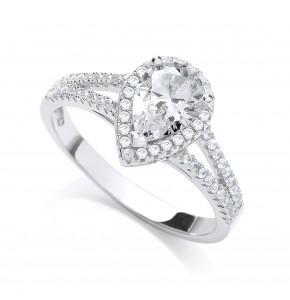 Arezzo Ring