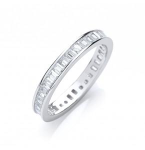 Lorena  Ring