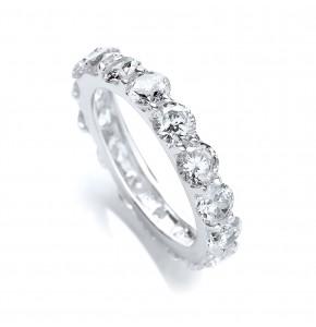 Mirabella  Ring
