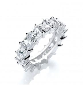 Rosella  Ring