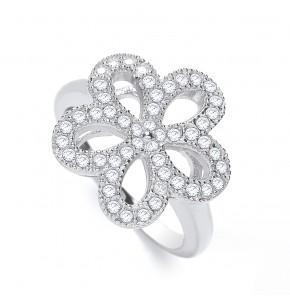 Fiorella Ring