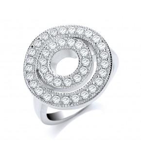 Avellino Ring