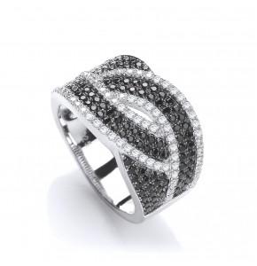 Mirella Ring