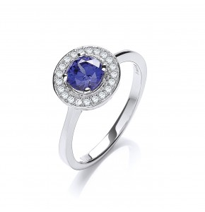 Bronte Ring