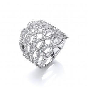 Bryony Ring