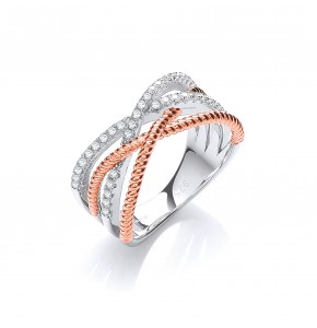 India Ring
