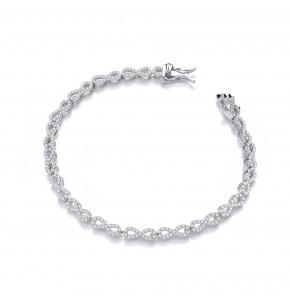 Cosima Bracelet