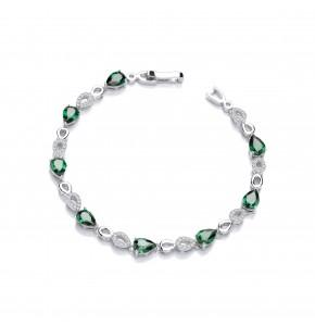 Tilda Bracelet