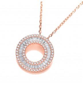 Dorit Necklace