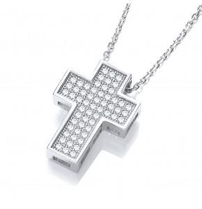 Darci Hope Cross