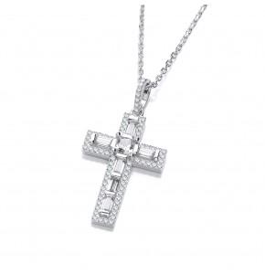 Romy Cross