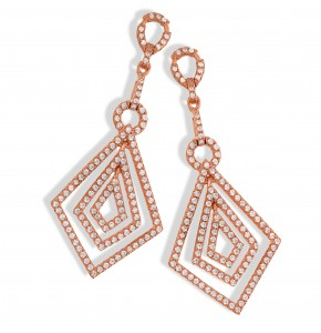 Daysi Earrings