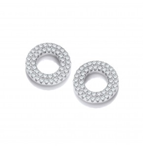 Debora Earrings