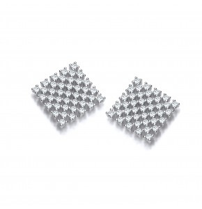 Caron Earrings