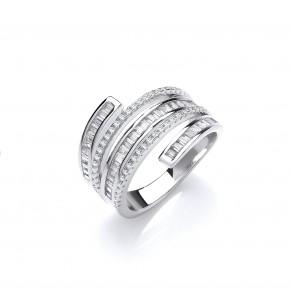 Becca Ring