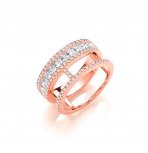 Bo Ring