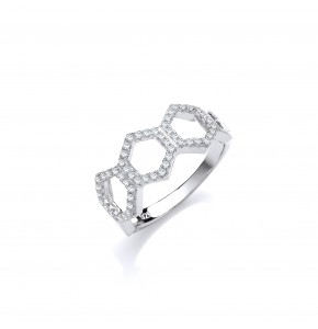 Arlene Ring