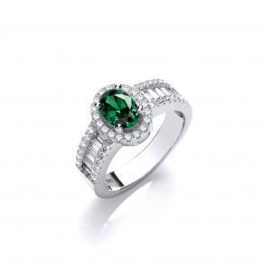 Darya Ring